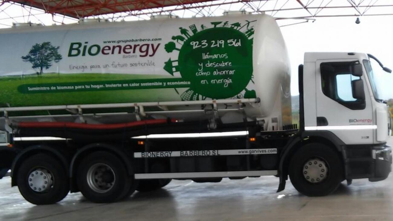 emprese-de-servicios-energeticos-bioenergy-barbero-e1462389066392