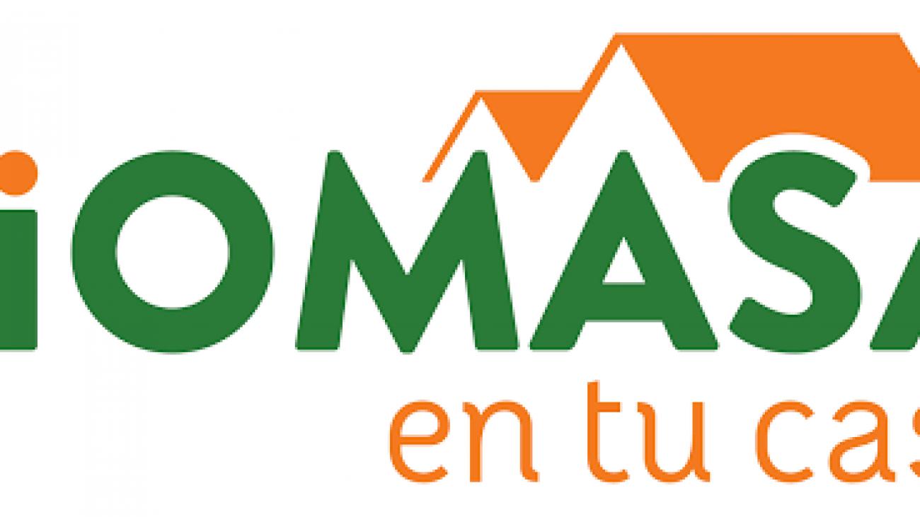 biomasa-en-tu-casa