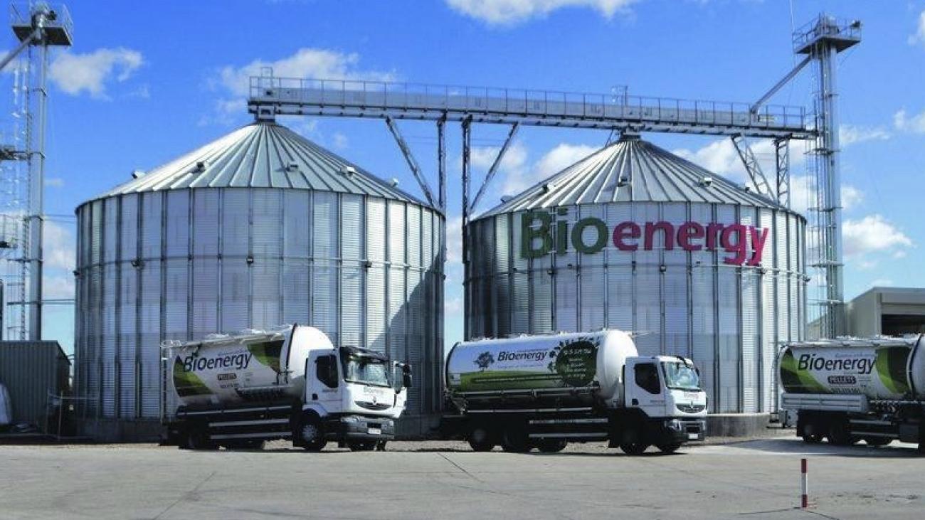 Instalaciones-Bioenergy-Barbero
