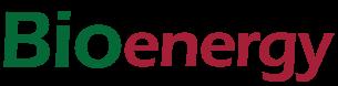 Bioenergy Barbero