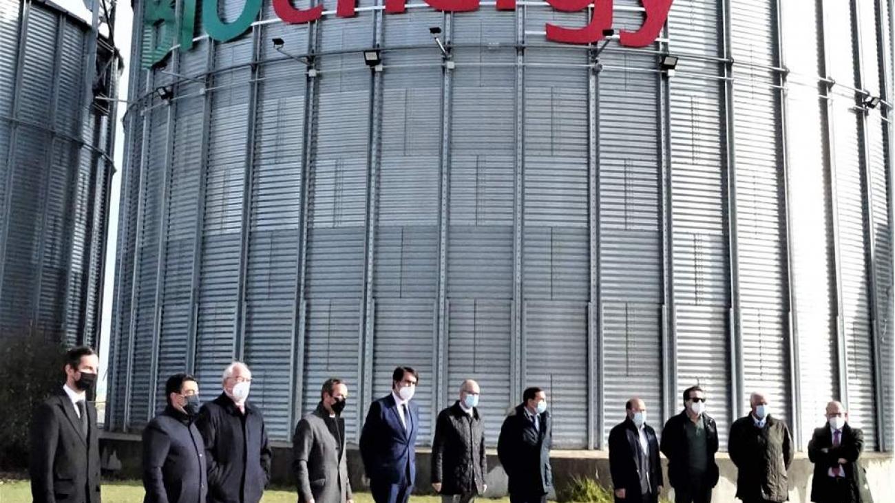 inauguracion bioenergy barbero 2020 mini