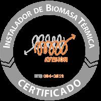 certificado-instalador-biomasa